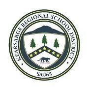 Kearsarge Regional School District - SAU 65
