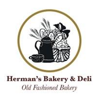 Hermans Bakery