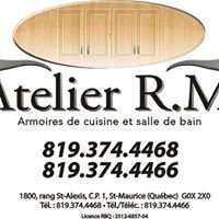 Atelier R.M.