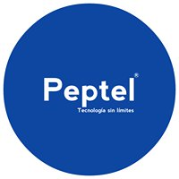 Peptel ®, Perú