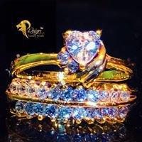 Reign Luxury Jewels Ltd