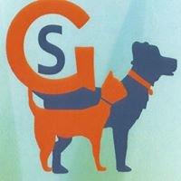 Good Shepherd Pet Hospital & Hotel