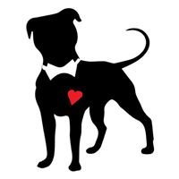 Amore Pit Bull Rescue