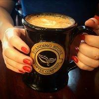 Standing Stone Coffee Company