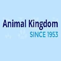 Animal Kingdom East