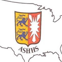 American/Schleswig-Holstein Heritage Society (ASHHS)