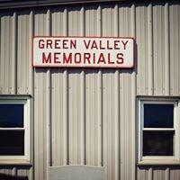 Green Valley Memorials