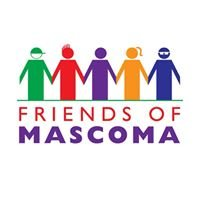 Friends of Mascoma Foundation