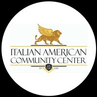 The Italian American Community Center (I.A.C.C.)