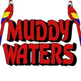 JByrd's Muddy Waters
