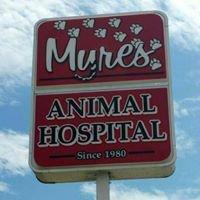 Myres Animal Hospital