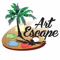 Art Escape - Laconia, NH