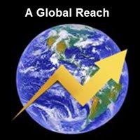 A Global Reach