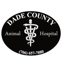 Dade County Animal Hospital