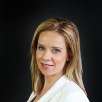 Tiffany Otte - Coldwell Banker Burnet