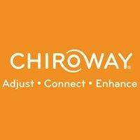 ChiroWay of Blaine