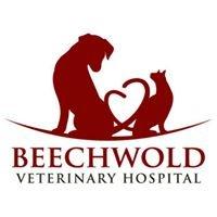 Beechwold Veterinary Hospital