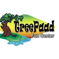 TreePaad Fun Center