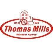 Thomas Mills and Windber Agway