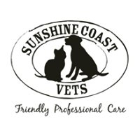 Sunshine Coast Vets