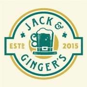 Jack & Gingers