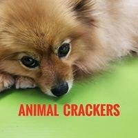 AnimalCrackers