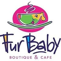 FurBaby Boutique & Cafe