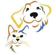 Shelden Veterinary Care