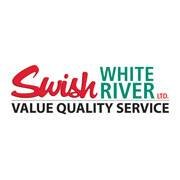 Swish White River Ltd.