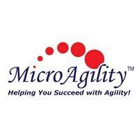 MicroAgility, Inc.