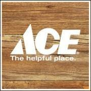 Northwest Ace Hardware