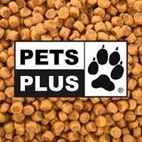 Pets Plus - Ocean View Plaza