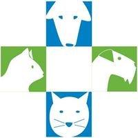 Pleasant Valley Animal Hospital