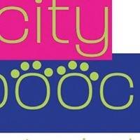City Pooch Pet Grooming