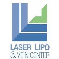 Laser Lipo and Vein Center
