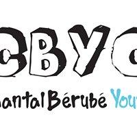 Chantal Berube Youth Centre