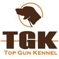 Top Gun Kennel