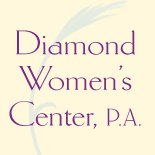 Diamond Women's Center