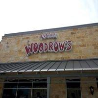 Little Woodrow's - Parmer Ln