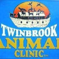 Twinbrook Animal Clinic, Inc.