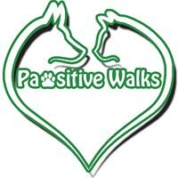 Pawsitive Walks