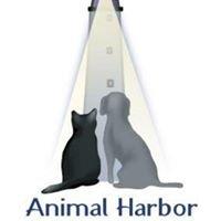 Animal Harbor