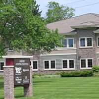 Dental Arts-Amery Wisconsin