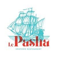 Le Pasha