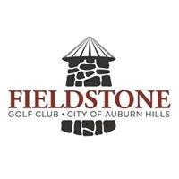 Fieldstone Golf Club of Auburn Hills