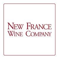 New France Wine Company