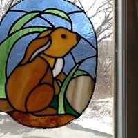 My Stained Glass Store