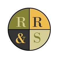 Richards Rodriguez & Skeith LLP