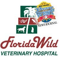 FloridaWild Veterinary Hospital