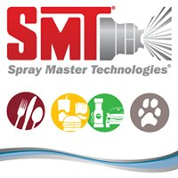 Spray Master Technologies